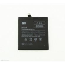 Аккумуляторная батарея BM38 для Xiaomi Mi 4s