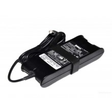 Блок питания (сетевой адаптер) для ноутбуков Dell 19.5V 4.62A 90W 7.4pin REPLACEABLE