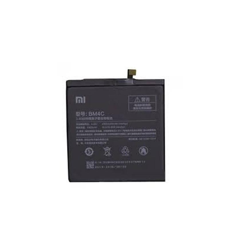 Аккумуляторная батарея ВМ4C для Xiaomi Mi Mix
