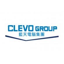 Клавиатуры Clevo