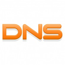 Клавиатуры DNS