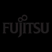 Клавиатуры Fujitsu