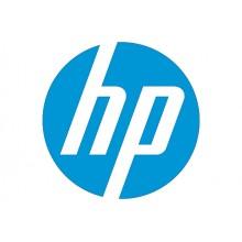Клавиатуры HP