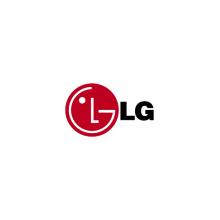 Клавиатуры LG