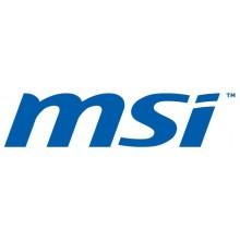 Клавиатуры MSI