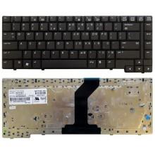 Клавиатура для ноутбука HP Compaq 6530b 6535b 6730b 6735b 8530 nc6400 черная