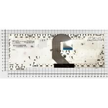 Клавиатура для ноутбука HP Compaq 6710b 6715b 6710s 6715s черная