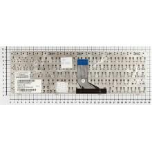Клавиатура для ноутбука HP Compaq Presario CQ61 Pavilion G61 черная