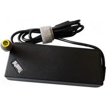 Блок питания (сетевой адаптер) для ноутбуков Lenovo 20V 4.5A 8pin