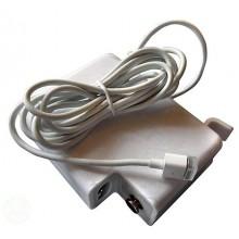 Блок питания (сетевой адаптер) для ноутбуков Apple 18.5V 4.6A MagSafe