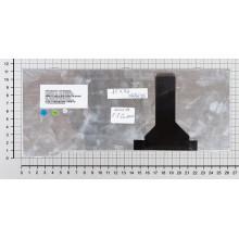 Клавиатура для ноутбука Fujitsu-Siemens Amilo Sa3650 черная