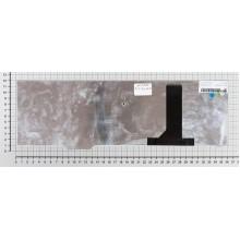 Клавиатура для ноутбука Fujitsu-Siemens Amilo Xa3530 Pi3625 Li3910 Xi3650 белая