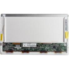Матрица HSD110PHW1 -A00
