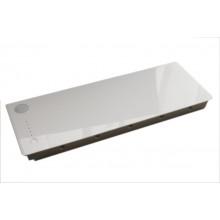 Аккумуляторная батарея A1185 для ноутбука Apple MacBook 55Wh ORIGINAL