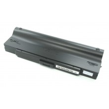 Аккумуляторная батарея VGP-BPL2 для ноутбука Sony Vaio VGN-FE 7200mAh ORIGINAL