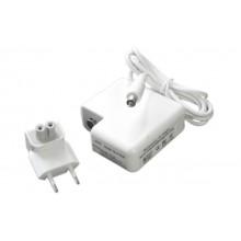 Блок питания (сетевой адаптер) A1036 для ноутбука Apple MacBook G3 24V 1.875A