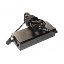 Блок питания (сетевой адаптер) для ноутбуков Sony Vaio 19.5V 4.7A 6.5pin