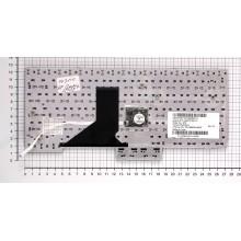 Клавиатура для ноутбука HP Compaq 2510P черная