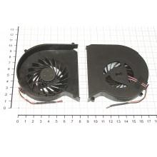 Вентилятор (кулер) для ноутбука Acer Acer Aspire 7736 7740