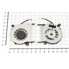 Вентилятор (кулер) для ноутбука Acer Aspire 1410 1420 1810 1820 VER-1