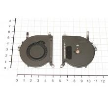 Вентилятор (кулер) для ноутбука Apple Macbook AIR A1369 13