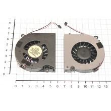 Вентилятор (кулер) для ноутбука HP COMPAQ 320 325 420 425 620 625 CQ320 CQ325 CQ510 CQ610 CQ620
