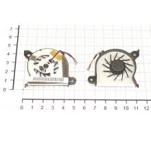 Вентилятор (кулер) для ноутбука Toshiba N410 N411 N415 NB300 NB305