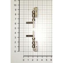 Петли для ноутбука ASUS A8