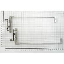 Петли для ноутбука HP DV6 15.6