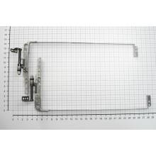 Петли для ноутбука HP DV6 16