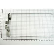 Петли для ноутбука HP DV9000(для одноламповой матрицы)    5209000