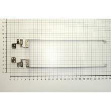 Петли для ноутбука TOSHIBA Satellite C600