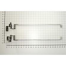 Петли для ноутбука TOSHIBA Satellite L730