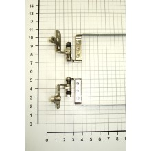 Петли для ноутбука TOSHIBA Satellite M300 M305 M305D