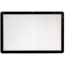 Защитное стекло Apple iMac 20