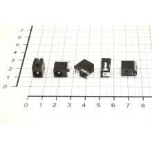 Разъем для ноутбука HP Pavilion XF series (XF125 XF145 XF145 XF235 XF255 XF315 XF325 X1ZY994F6036217