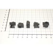Разъем для ноутбука SAMSUNG Q320 R520