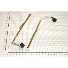 Разъем для ноутбука HY-T0021 TOSHIBA Satellite L30 L35 (с кабелем)