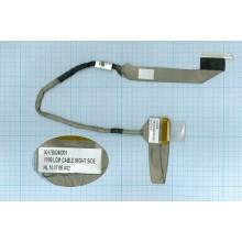Шлейф матрицы для ноутбука COMPAQ 511 LCD   7200511