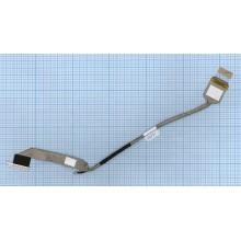 Шлейф матрицы для ноутбука COMPAQ 511 LED   7205110