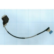 Шлейф матрицы для ноутбука DELL Inspiron Mini 910   7250910