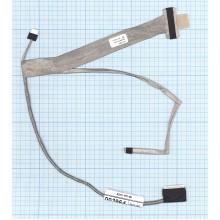 Шлейф матрицы для ноутбука SONY VPC-EE