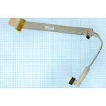 Шлейф матрицы для ноутбука TOSHIBA Satellite A200 A205   7200205