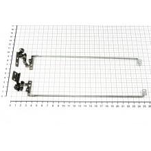 Петли для ноутбука LENOVO G560 G565 Z560 Z565