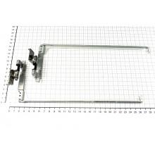 Петли для ноутбука TOSHIBA Satellite L555 L550 L550D