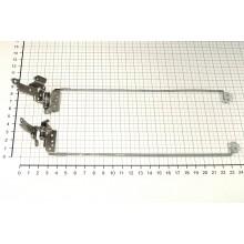Петли для ноутбука TOSHIBA Satellite M600