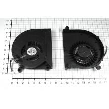 Вентилятор (кулер) для ноутбука ASUS A41 K40, K50, K60, K70, P50, X5D, X66I, X70I