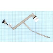 Шлейф матрицы для ноутбука DELL Inspiron 15R N5110    7255110