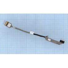 Шлейф матрицы для ноутбука HP COMPAQ 510 511 515 516   7200510