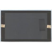 Матрица с тачскрином B101EW05 v.5 для планшетов